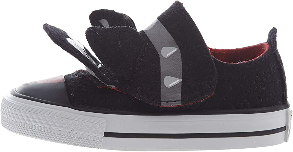 : Converse Kids Boys' Chuck Taylor All Star