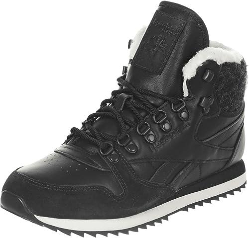 Reebok Classic Leather Mid Winter