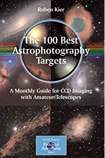 The New Ccd Astronomy Pdf
