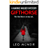 Gifthorse: The next instalment of the riveting Marnie Walker series (Marnie Walker Mysteries Book 8)