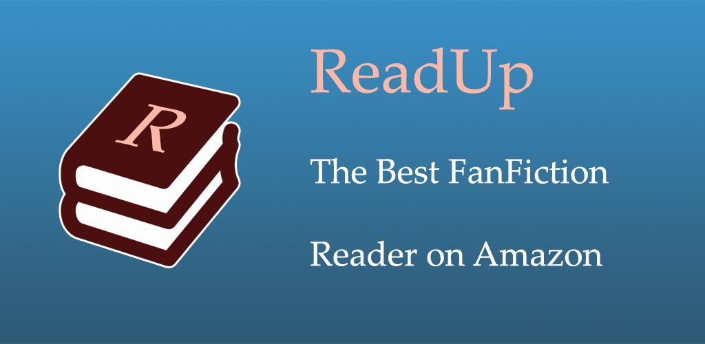 FanFiction Fiction FanFic FF