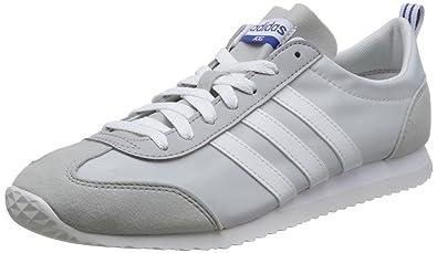 Vs Running JogChaussures Homme De Adidas Compétition N8wn0vmO