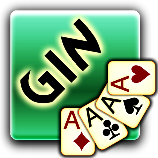 Gin Rummy Free ()