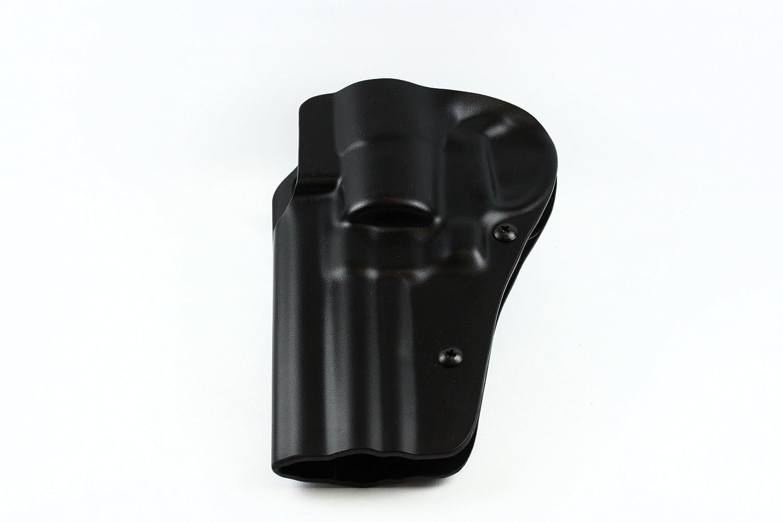 Amazon.com : Smith & Wesson N Frame 627, 625, 629 4 inch OWB Blade ...