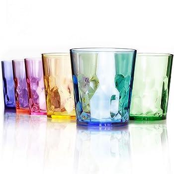 SCANDINOVIA Drinking Glasses
