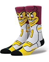 Stance Mens Sparky Socks