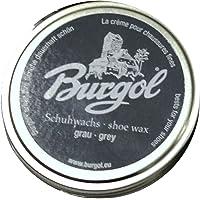 Burgol Schoenwas, schoenwas - nieuwe formule
