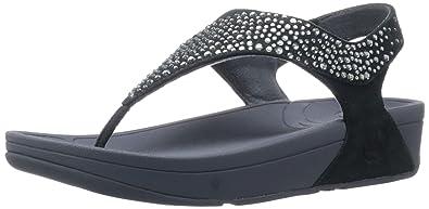 d395e7685 Fitflop Women s Suisei Sandals