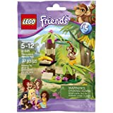 LEGO Friends 41045 Orangutan's Banana Tree