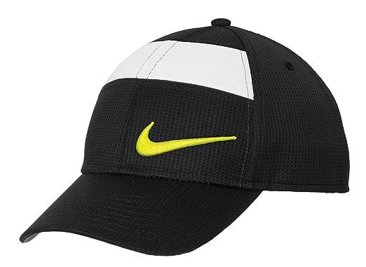 632f36d83d76c Nike Golf Dri-FIT All-Over Mesh Cap