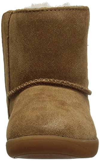 7e3b37bb779 UGG Kids' T Keelan Fashion Boot