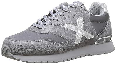 MUNICH FASHION Schuhe, Taschen Kostenloser Versand
