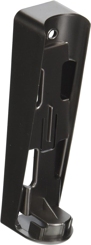 Samsung SAMSUNG DA67-01716B FREEZER DOOR HANDLE END CA