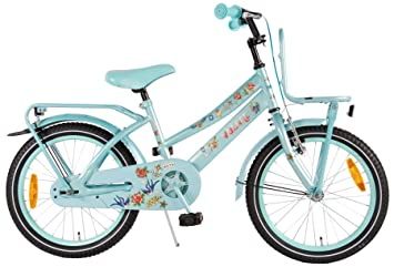 Kubbinga Volare Tattoo Girl Bicycle Amazon Co Uk Sports Outdoors