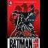Batman: Batman and Son (New Edition) (Batman by Grant Morrison series)