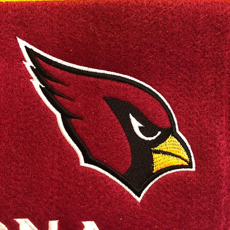 Winning Streak NFL Home Jersey Banner