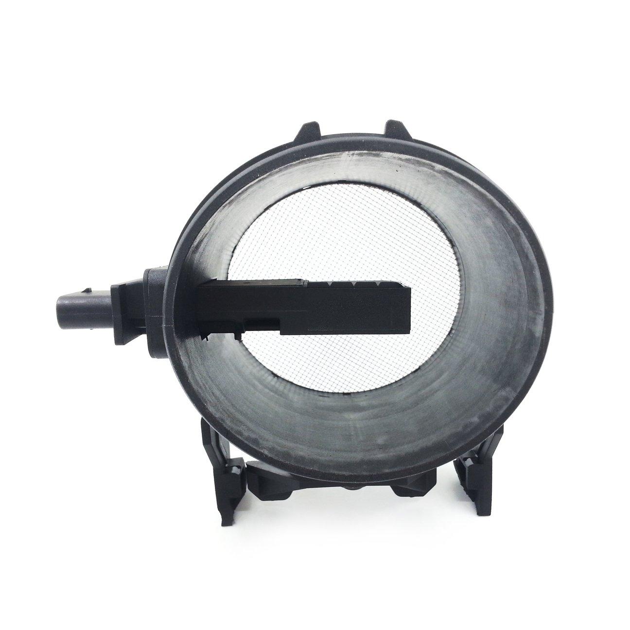 SKP SK2451231 Mass Air Flow Sensor
