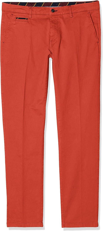 El Ganso - Colección AW19 - Pantalón Chino - para Hombre