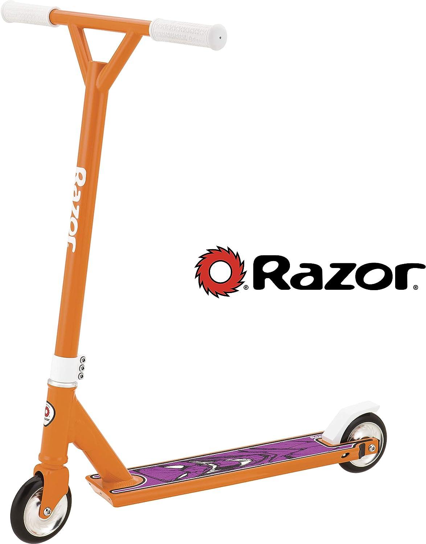 Razor Pro El Dorado Kick Scooter