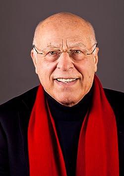 Silvio Vietta