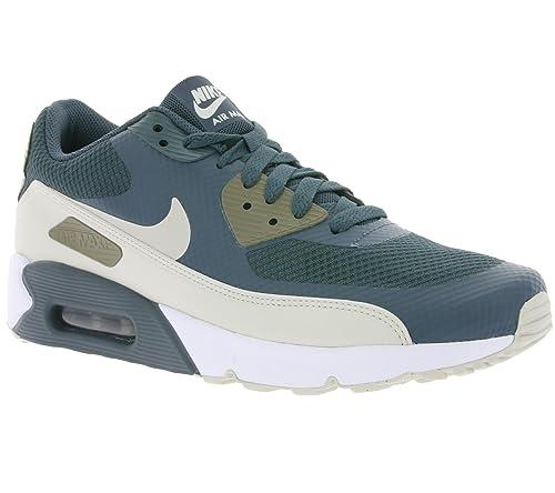 2nike 875695 scarpe da ginnastica uomo
