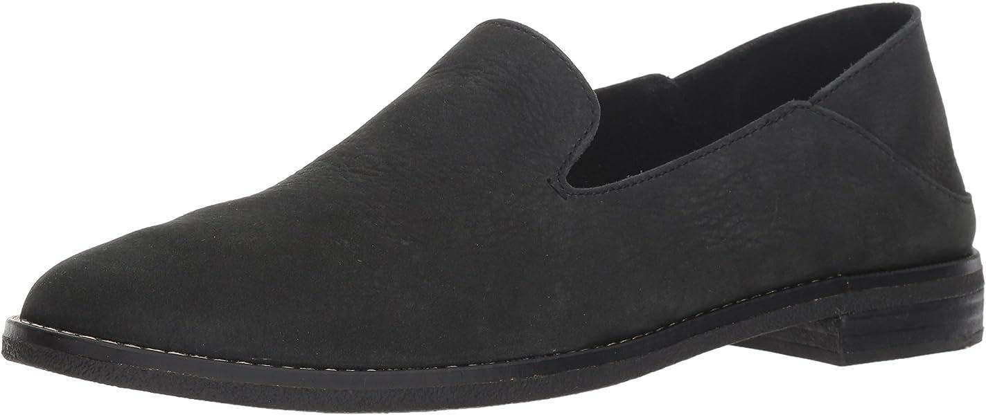 84b5d70136a Amazon.com  Sperry Women s Seaport LEVY Loafer Black 5 M US  Shoes