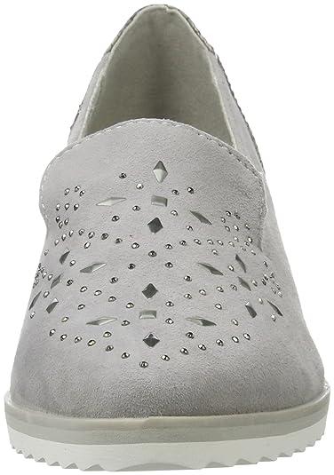 Jana Damen 24706 Slipper: : Schuhe & Handtaschen qO5dy