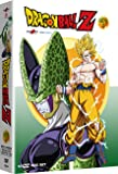 Dragon Ball Z - Vol.3 (10 DVD)