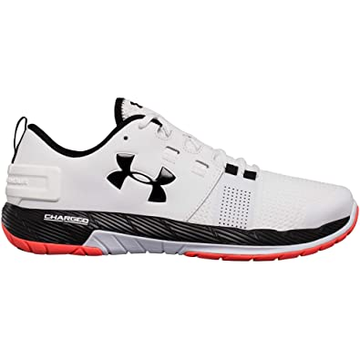 premium selection 198cc e35c0 Under Armour Men's Commit Cross Trainer