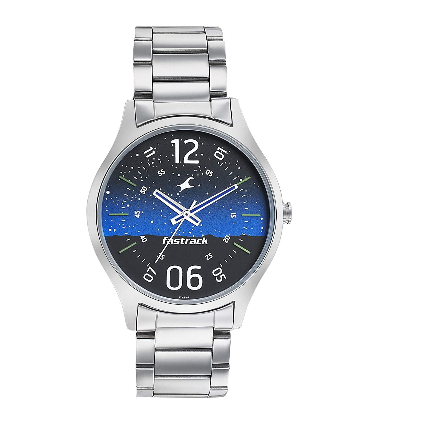 Top 12 Best Fastrack Watches under the budget of 3000 rupees