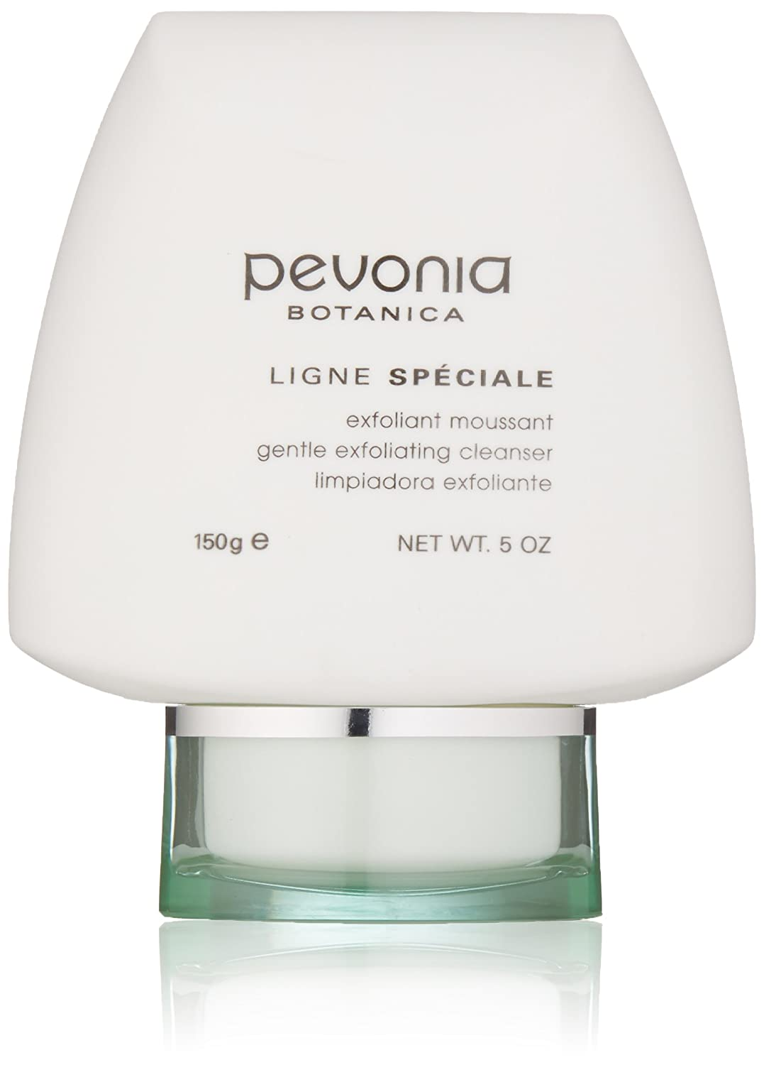 Pevonia Gentle Exfoliating Cleanser, 5 Ounce 1614