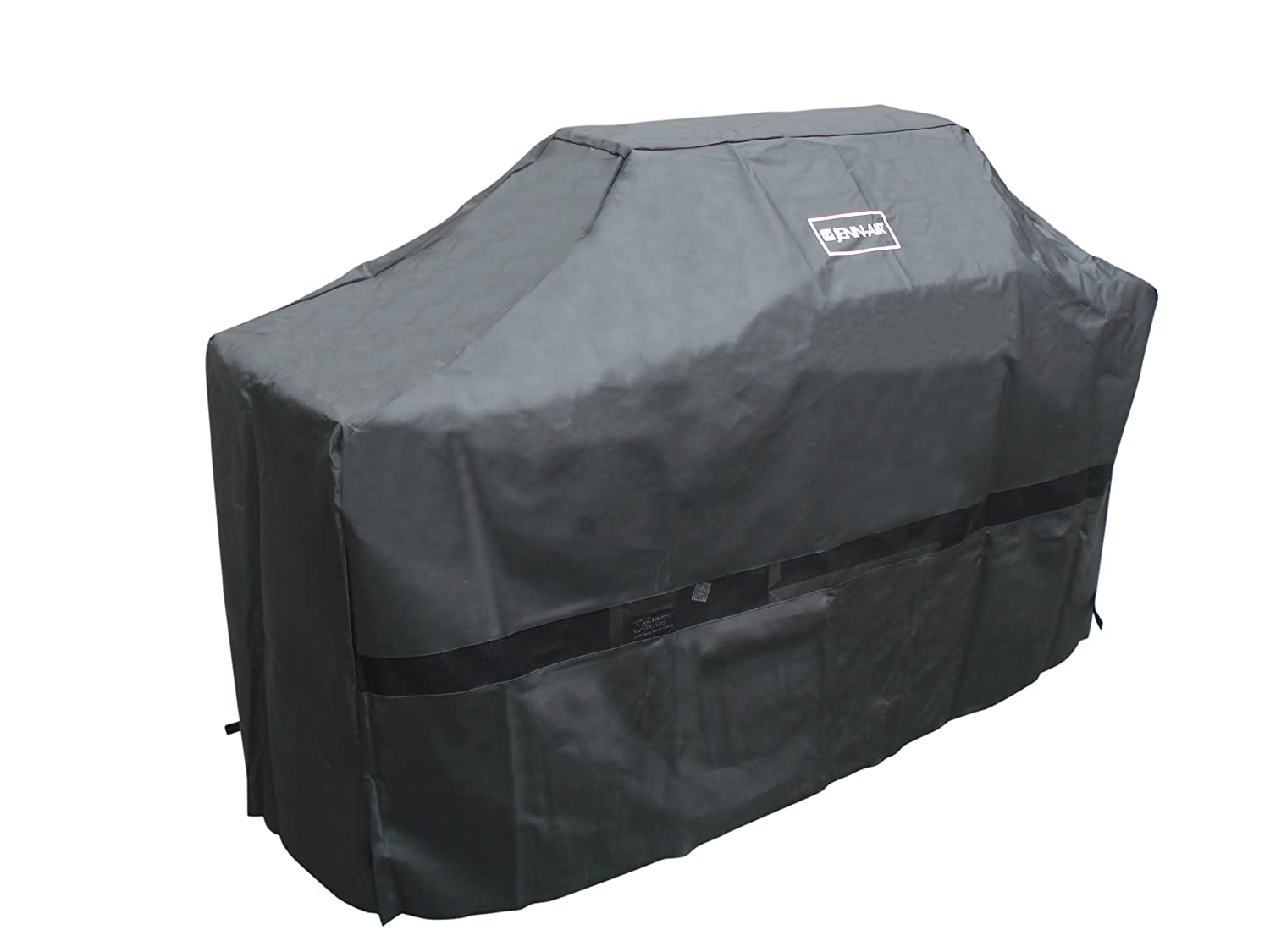 Amazon Com Jenn Air 700 0727 Professional Extra Large Outdoor