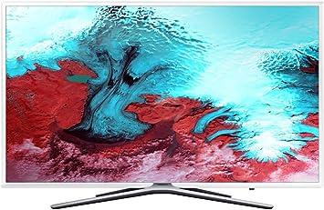 SAMSUNG Ue40k5510 de 40 Pulgadas 1080p Full HD Smart TV ...