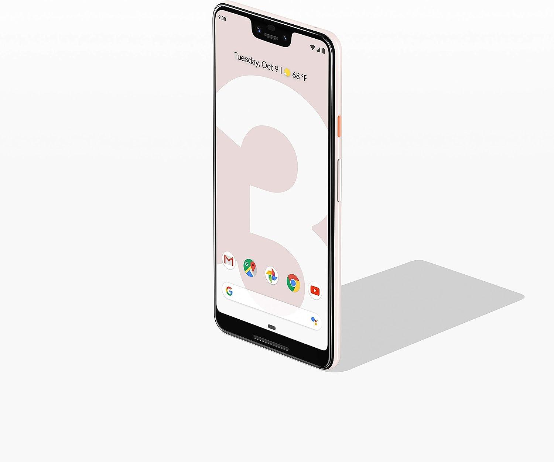 google pixel 3 buy one get one free