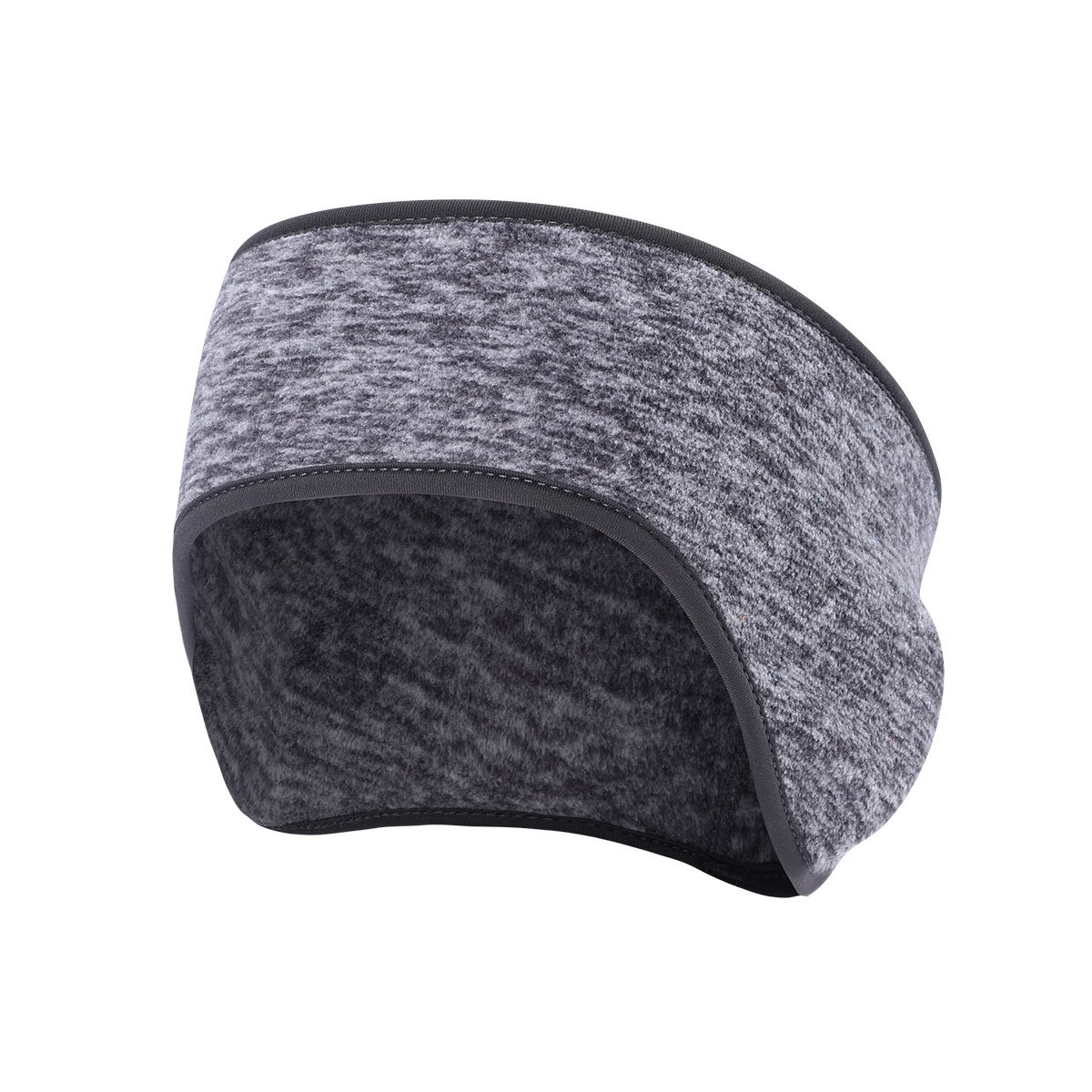 Ear Warmer Cover Headband Running Headband Cycling Cap Head Wrap