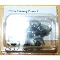 Phonak Smokey flujo Open L