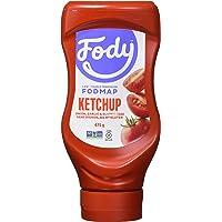 Tomato Ketchup, 475 Grams