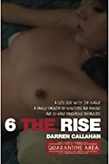6 The Rise Kindle Edition