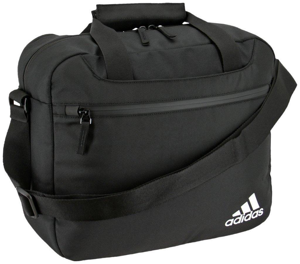 adidas Stadium Messenger Backpack