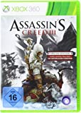 Assasin's Creed 3 (Special Edition)