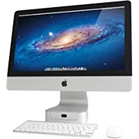 Rain Design 10044 Stand for iMac, mBase 27""