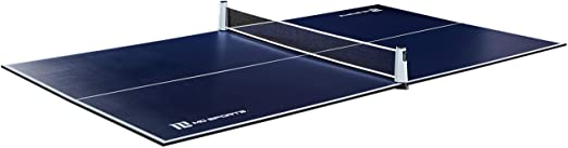 MD Sports Table Tennis Set - Best Pick