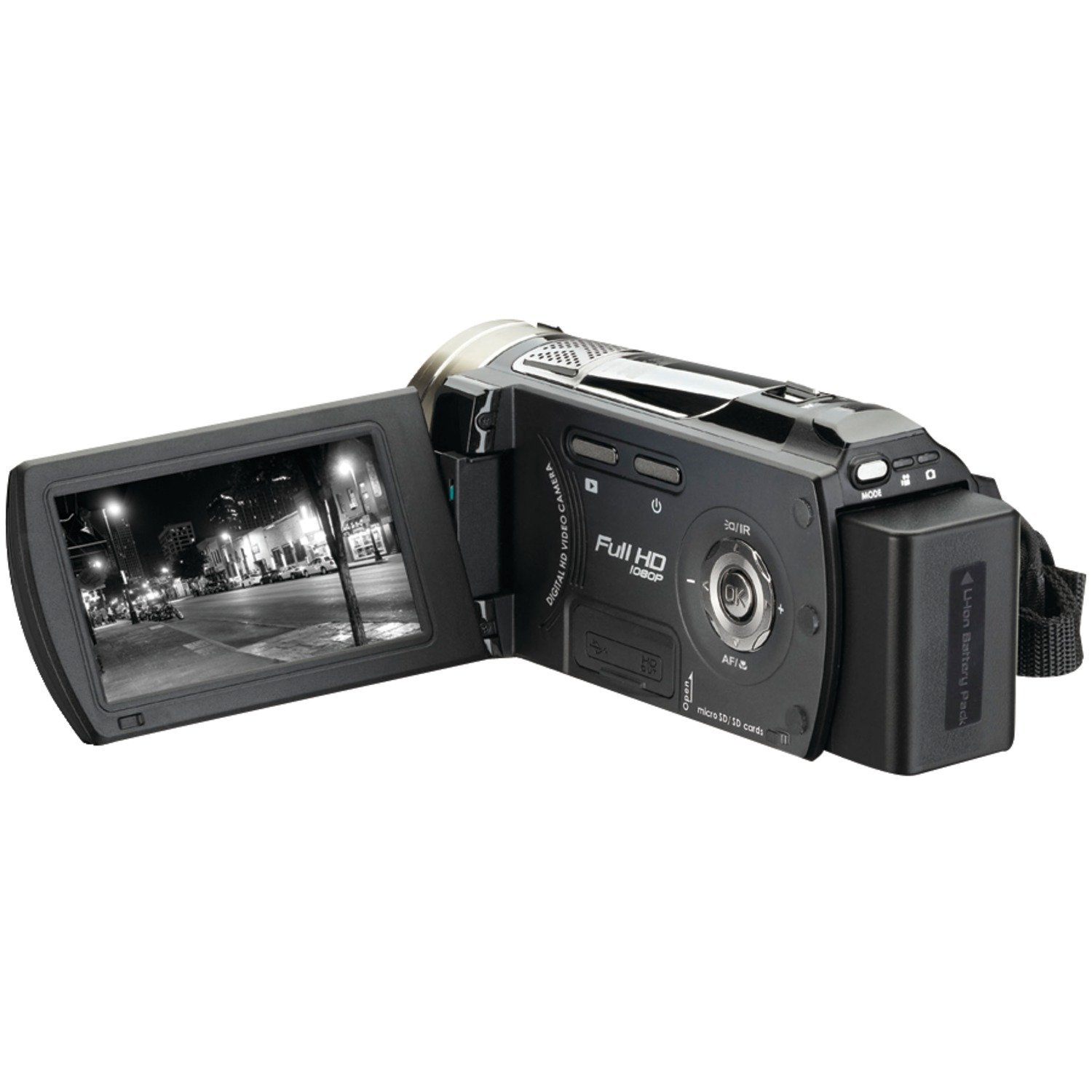 Harga Sony Hdr Pj410 Be Hd Handycam With Built In Projector Pal Pj675 Full Camcorder Cameras Amp Camcorders T 71zjy3n