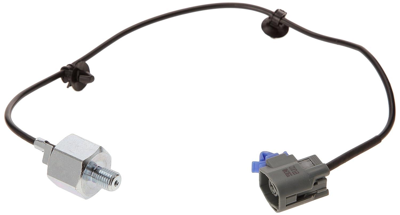Fuel Parts KS137 Sensore di Detonazione O Battito in Testa Fuel Parts UK