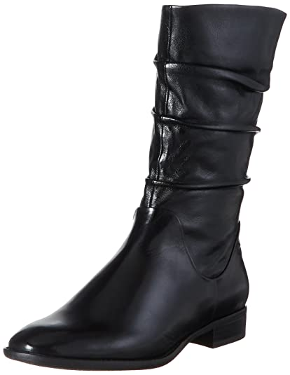 Sena 05, Womens Ankle Boots Gerry Weber