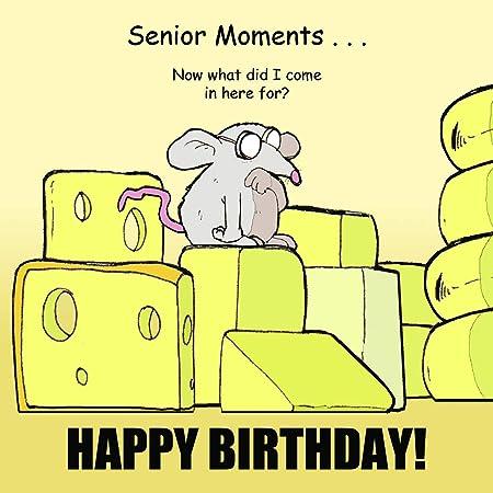 Twizler – divertida tarjeta de cumpleaños con diseño de ...