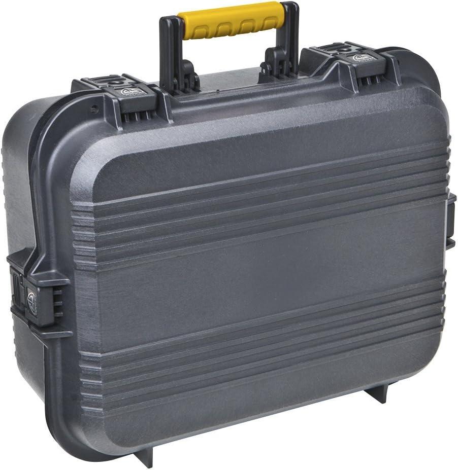 Travel case setup advise 71zk%2BtsTLvL._AC_SL1500_