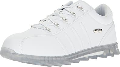 Lugz Mens Changeover Ii Sneaker