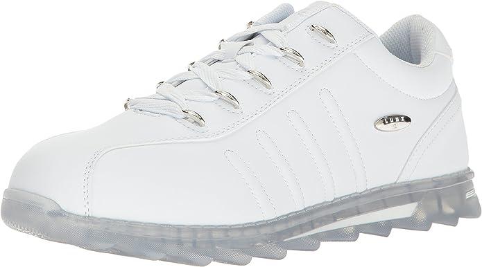 Details about  /Lugz Men/'s Changeover Ii Ballistic Sneaker