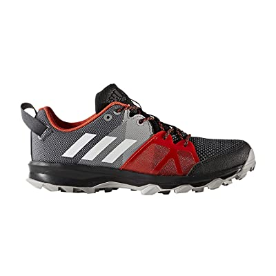 082fee6367b33b ... Adilight SC XJ Slide Sandal (Little Kid Big Kid). Now  28.99 49.99. adidas  Performance Boys  Kanadia 1.5 K Trail Runner